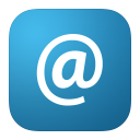 MetroUI-Apps-Email-icon